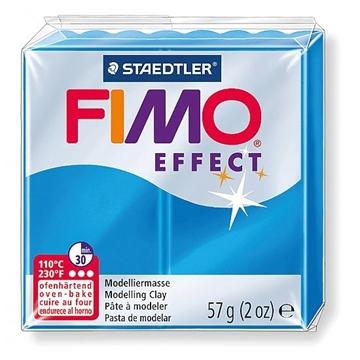 Bild von FIMO Effect aqua