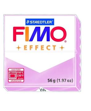 Bild von FIMO Effect rosé