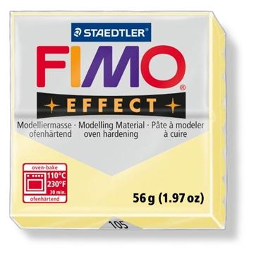 Bild von FIMO Effect vanille