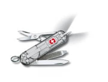 Bild von Victorinox kleine Taschenmesser Signature Lite
