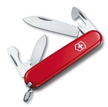 Bild von Victorinox mittlere Taschenmesser Recruit