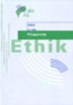 Bild von Ethik und Pflegepraxis (SBK)