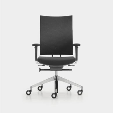 Bild für Kategorie Stühle