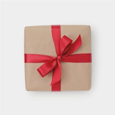 Bild für Kategorie Geschenke