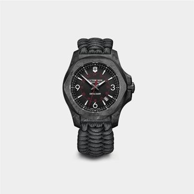 Bild für Kategorie Uhren