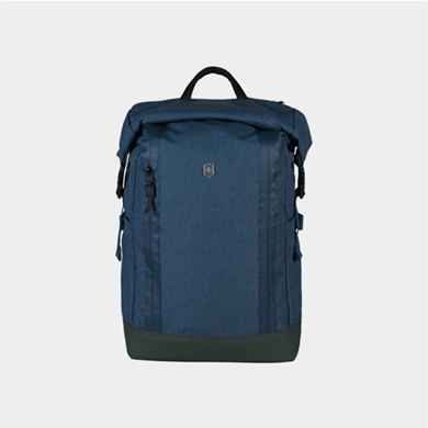Bild für Kategorie Business- & Reisetaschen