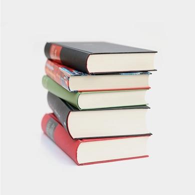 Bild für Kategorie Bibliotheken & Schulen
