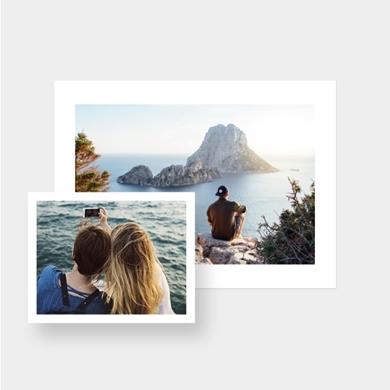 Bild für Kategorie Fotodruck