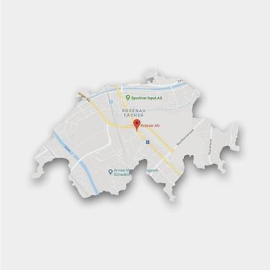 Bild für Kategorie Standort & Öffnungszeiten