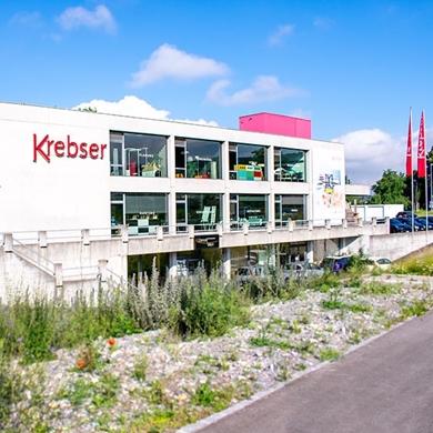 Bild für Kategorie Bürocenter Steffisburg