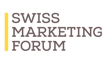 Bild von Swiss Marketing Forum