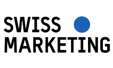 Bild von Swiss Marketing (SMC)