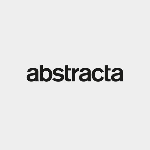 Abstracta Büromöbel - elegante Möbel & Trennwandsysteme.