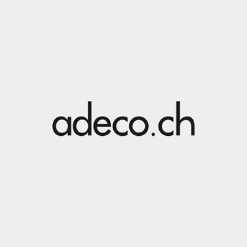 adeco.ch