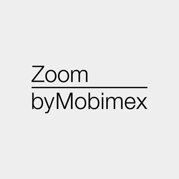 Zoom by Mobimex