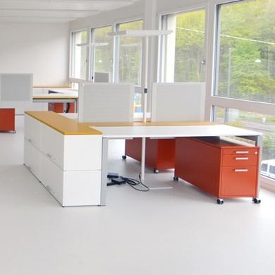 Bild für Kategorie Unilabs Medizinische Analytik Bern