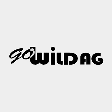 GoWild AG: Audio-Produkte