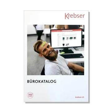 Bürokatalog