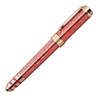 Montblanc Peggy Guggenheim Limited Edition 888