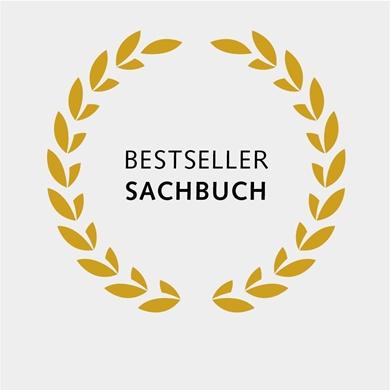 Bild für Kategorie Bestseller Sachbuch