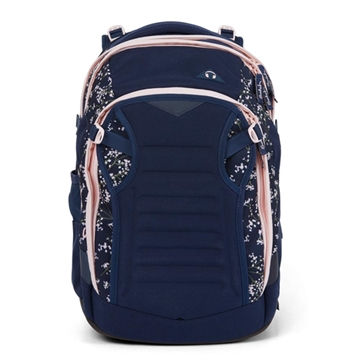 Rucksack Satch Match Bloomy Breeze