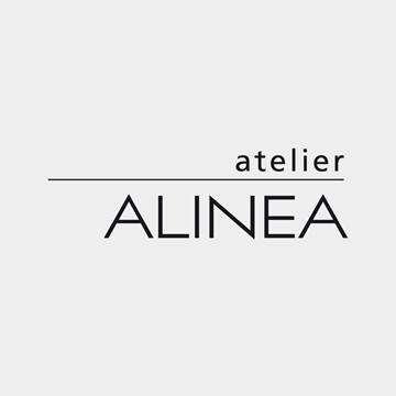 Bild von Atelier Alinea