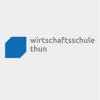 Bild für Kategorie Wirtschaftsschule Thun