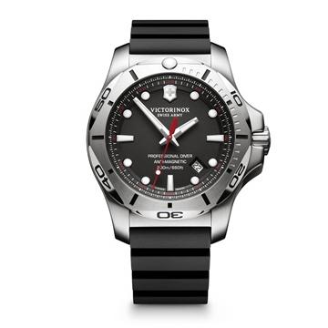 I.N.O.X. Professional Diver