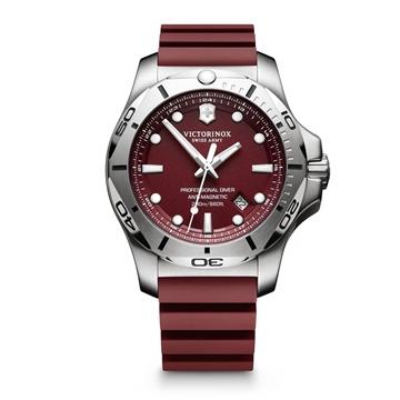 Victorinox I.N.O.X. Professional Diver Rot