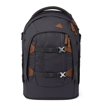 Satch Pack Nordic Grey