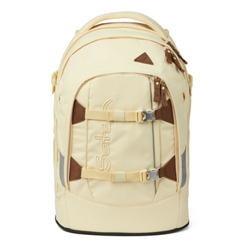 Satch Pack Nordic Yellow