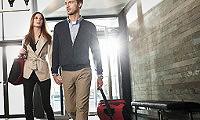 Business-& Reisetaschen