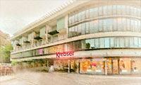 Eröffnung Interlaken