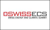 SwissECS