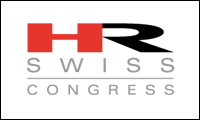 HR Swiss Congress