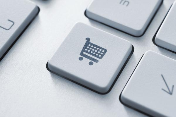 Büromaterial bestellen  Büromaterial-Shop - Krebser AG
