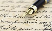 Schreibkultur