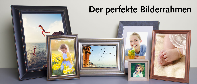 Krebser AG - Alles für Ihr Büro, die Schule und die Freizeit.