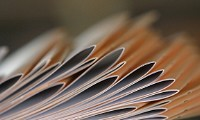 Broschüren & Manuals