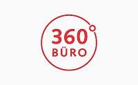360° Büro
