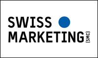 Swiss Marketing (SMC)