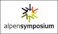 Alpensymposium