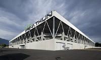 Arena Thun AG