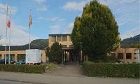 Hotelfachschule Thun